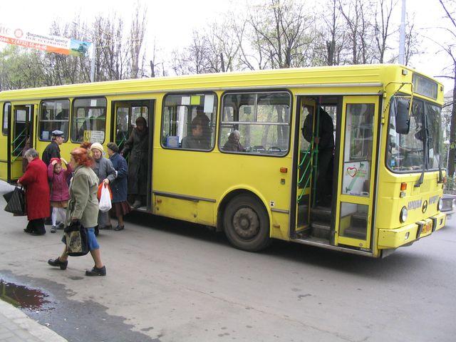 пассажиры красноярский край