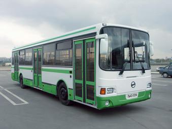автобусные маршруты Красноярского края
